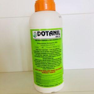 Фунгицид Dotanil 500 SC (1 л)