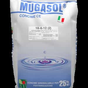 MUGASOL 18.6.12 (2)