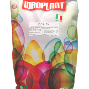 IDROPLANT 7.13.40