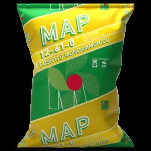 MAP 12.61