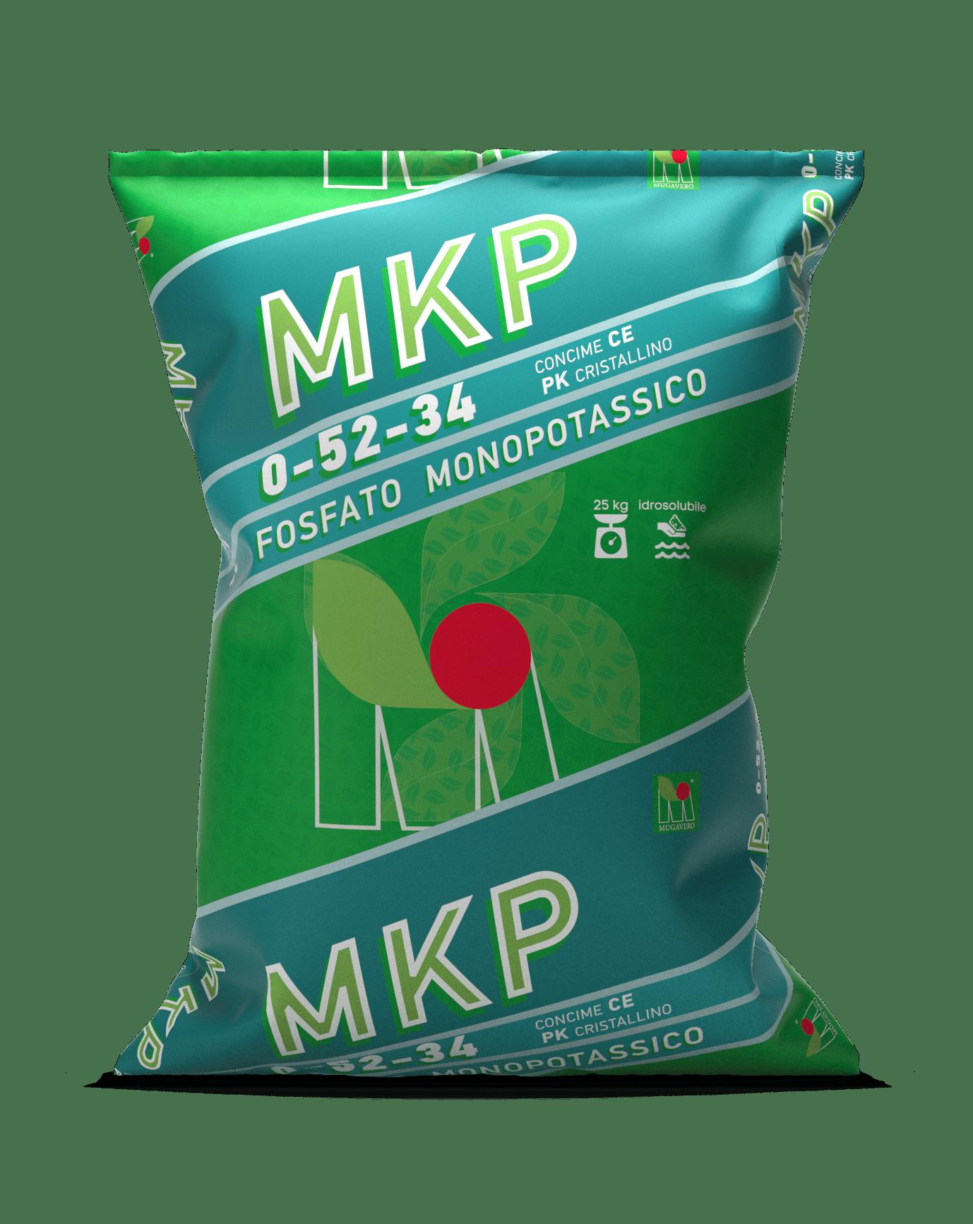 MKP 0.52.34
