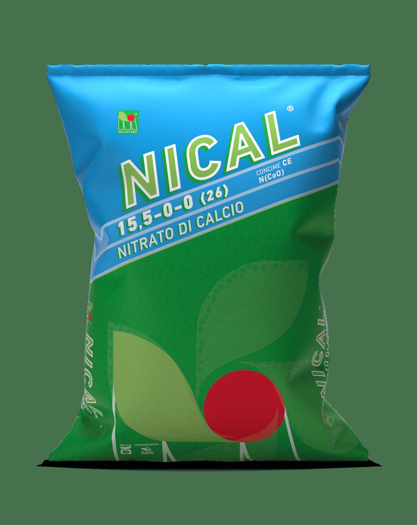 NICAL