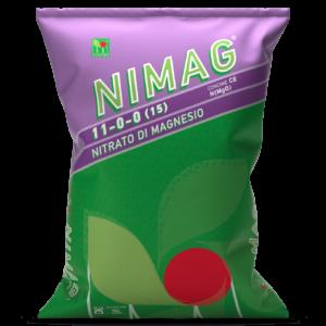 NIMAG