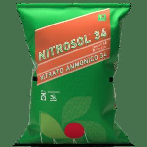 Натуральные Соли для удобрений